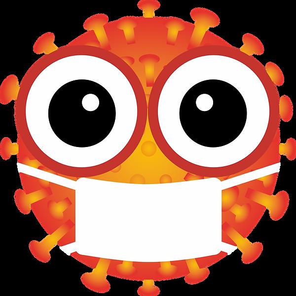 coronavirus-5086536_1280.webp
