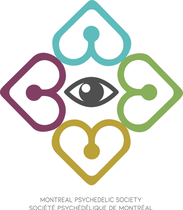 MPS Logo Black.png