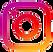 Instagram_VeronicaDias_edited_edited.png
