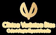 logo_VeronicaDias_dourada.png