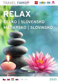 katalog-relax-cesko-slovensko-madarsko-slovinsko-2021-travel-family