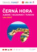 Kat-Cerna-Hora-Albanie-Bulharsko-Turecko