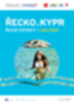 Kat-Recko-2020.png