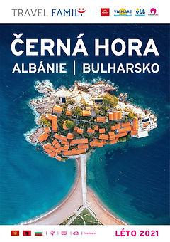 katalog-titulni-cerna-hora-albanie-bulha