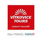 logo-CKVT-TF.png