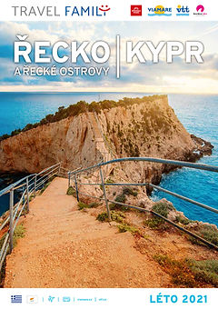 katalog-titulni-recko-a-recke-ostrovy-ky