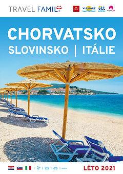 katalog-chorvatsko-italie-slovinsko-2021-travel-family