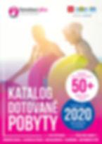 Kat-Dotovane-pobyty-50-plus-2020-CZ.jpg