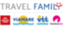 TRAVEL-FAMILY-logo-HP-4-brands.png