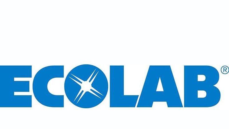 Ecolab_Logo.jpeg