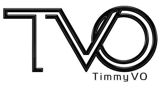 timmy vo_LOGO1.jpg