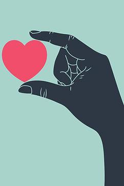 kindness img 1_edited.jpg