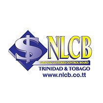 nlcb.jpg