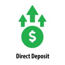 ap-direct-deposit.jpg