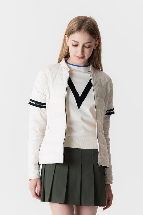 Adina Down Jacket