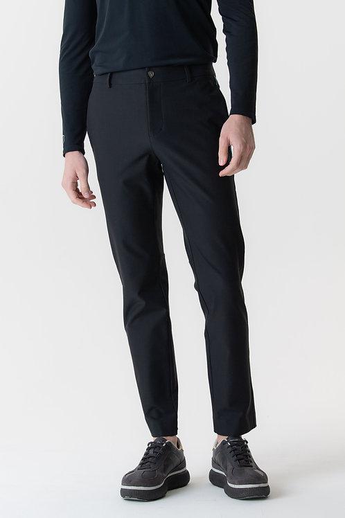 Gemini Pants (Black)