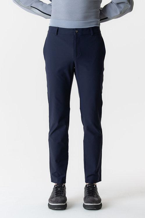 Gemini Pants (Navy)