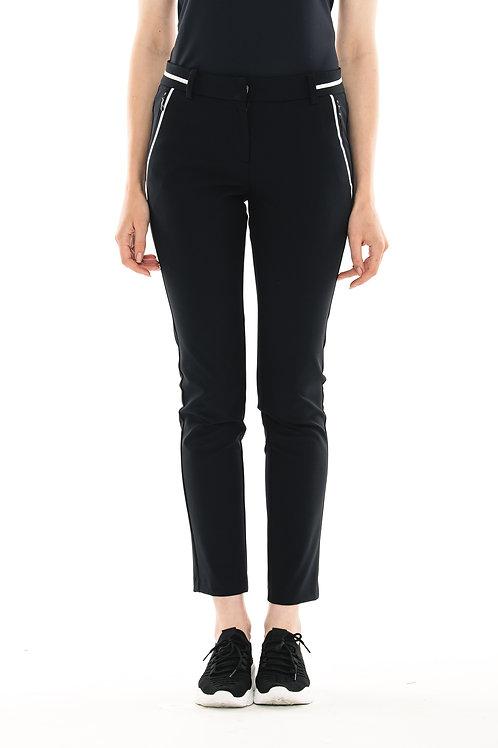 Mulligan Pants (Black)