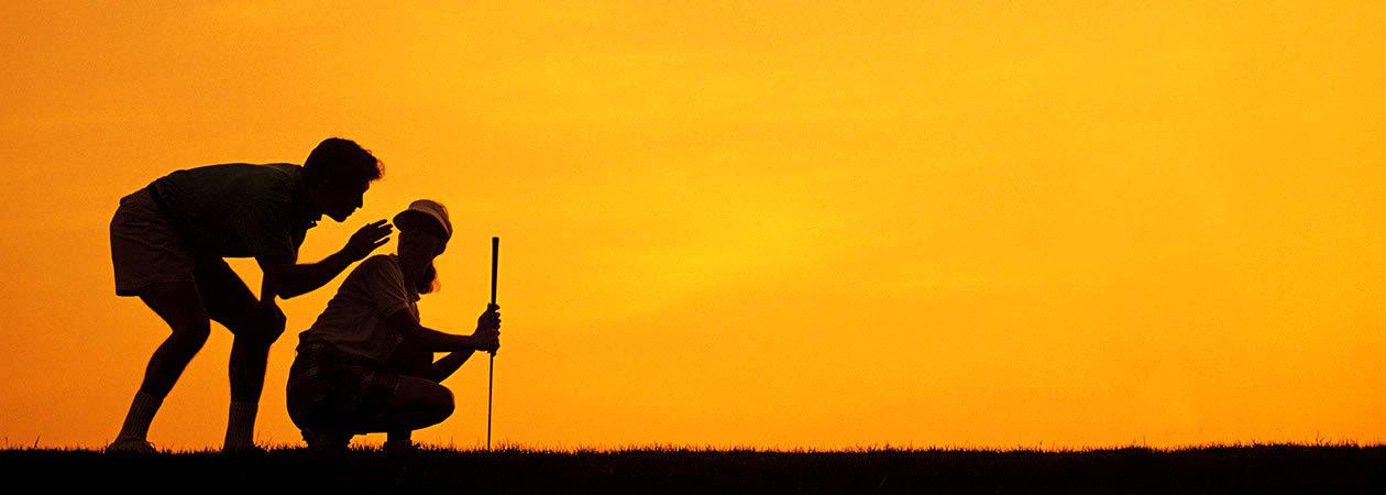 golf-silhouette2.jpg
