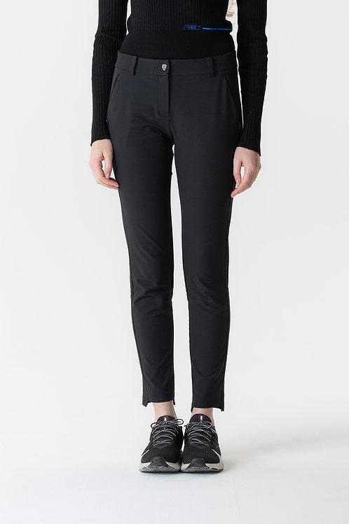 Fairway Pants (Black)