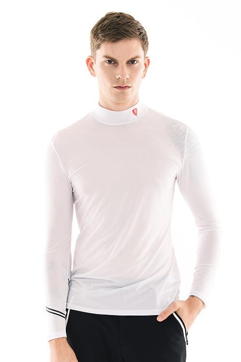 Golf Innerwear (White)