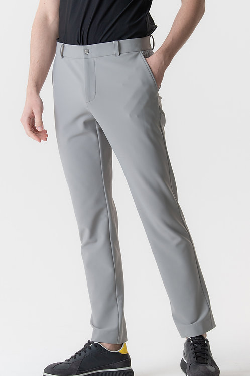 Andy Graphic Pants