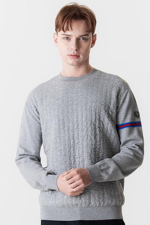 Riston Sweater