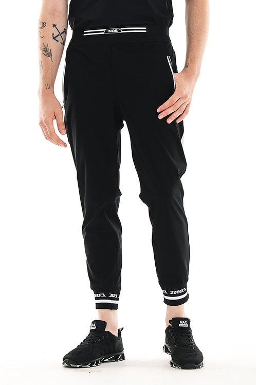 Jogger Pants (Black)