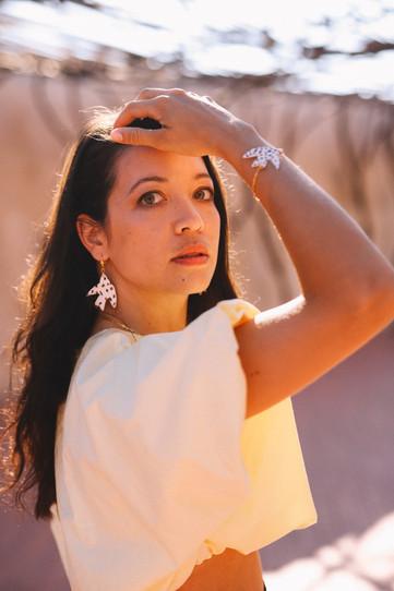 Edito Bijoux Violette & Colombe