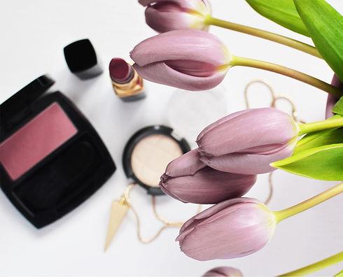 Makeup & Tulips_edited.jpg