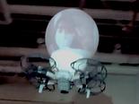 180 Projector