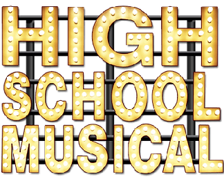 High_School_Musical_Series_Logo.png