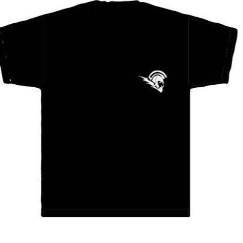 Titan Tech Swearshirt
