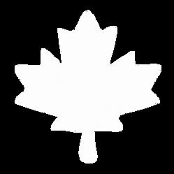 Maple Sabines Logo.png