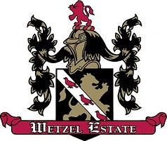 Hi-res-Wetzel-Estate-logo-300x253.jpg