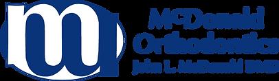 mcdonald-orthodontics-orthodontist-in-sa