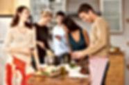 Apartamento compartido, compartir, hospedaje, epi, cursos de ingles, aprender ingles, clases de ingles