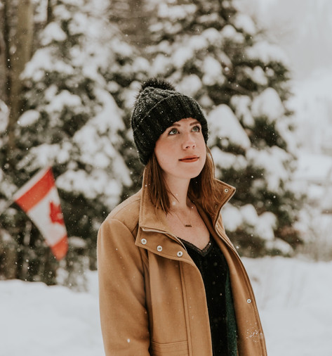 7 Cosas Que No Sabías Acerca de la Navidad en Canadá