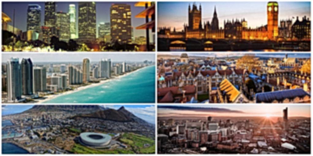 Ingles, MBA, Maestrias, Masters, Universidades, Irlanda, Dublin, Viajar, Estudiar, Aprender
