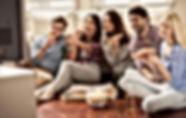 Apartamento compartido, hospedaje, epi, cursos de ingles, aprender ingles, clases de ingles