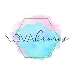 NovaBrowsLogo-PNGonWhite copy.png