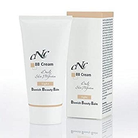 CNC BB cream light