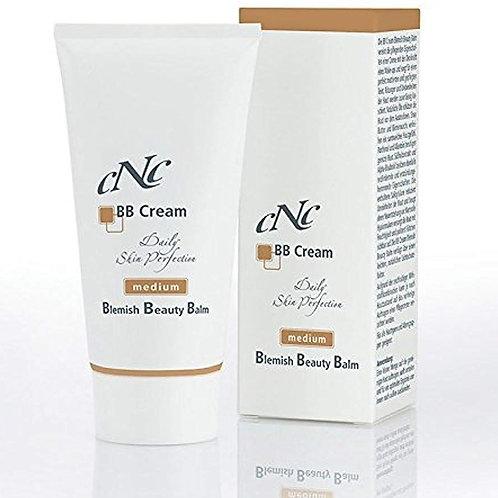 CNC BB Cream Medium