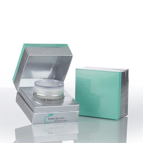CNC Stem Cell Dna Herba Eye Cream