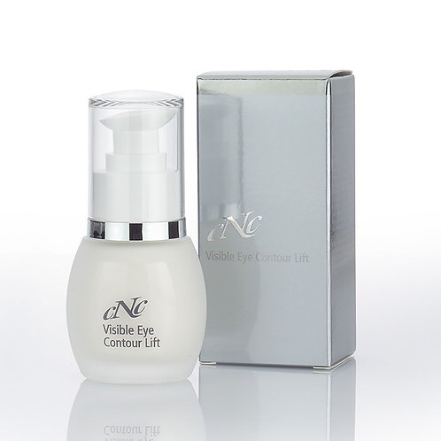 CNC Aesthetic World Visible Eye Contour Lift