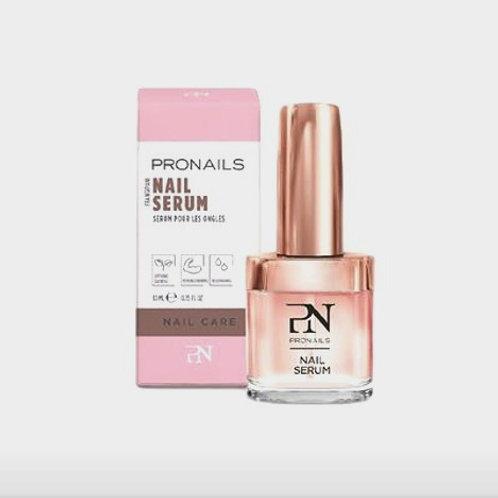 Pro Nails Nail Serum