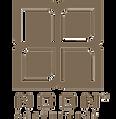 Nuovi Inizi - Logo Noon Aesthetics