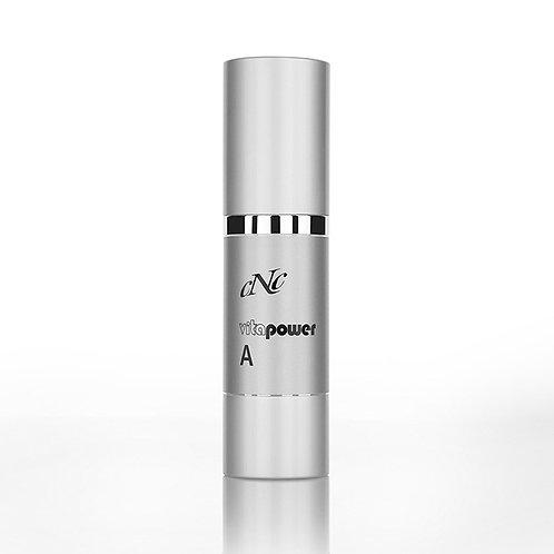 CNC Vita power A