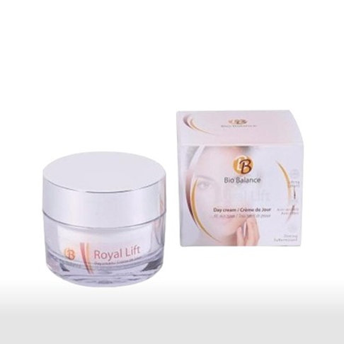 Bio Balence Royal Lift