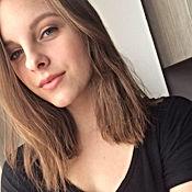 Naomi De Vinck